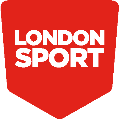 London Sport Insight Portal Logo